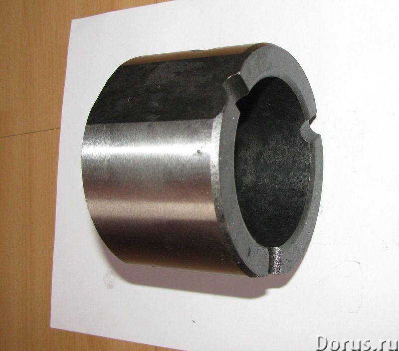 Jcb 380 пика трамбовка втулка ремкомплект - Запчасти и аксессуары - Продаем запчасти для гидромолота..., фото 3