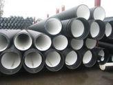 Продам трубу гофрированную КОРСИС для наружней канализации - Материалы для строительства - Всегда в..., фото 1